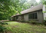 Foreclosed Home in Bethany 06524 RALPH RD - Property ID: 3722397211