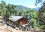 Foreclosed Home in Carmel Valley 93924 CACHAGUA RD - Property ID: 3722433118