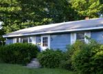 Foreclosed Home in Bridgeport 6606 POND ST - Property ID: 3722435317