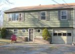 Foreclosed Home in Shelton 6484 SAGINAW TRL - Property ID: 3722439259