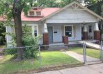Foreclosed Home in Fort Smith 72901 N 13TH ST - Property ID: 3722521607