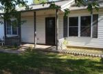 Foreclosed Home in Springdale 72764 HUCKLEBERRY LN - Property ID: 3722550962