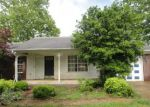 Foreclosed Home in Beebe 72012 HIGHWAY 267 S - Property ID: 3722562329