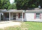 Foreclosed Home in Blytheville 72315 S HOLLAND ST - Property ID: 3722584677