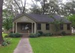 Foreclosed Home in Crossett 71635 ELM ST - Property ID: 3722592107