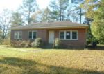 Foreclosed Home in Andalusia 36420 GREEN ACRES AVE - Property ID: 3722680139