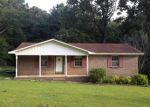 Foreclosed Home in Thorsby 35171 CRUMPTON ST - Property ID: 3722713437