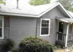 Foreclosed Home in Birmingham 35215 6TH WAY NW - Property ID: 3722718249