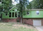 Foreclosed Home in Birmingham 35215 SUNSCAPE DR - Property ID: 3722719121