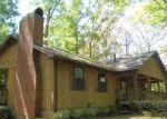 Foreclosed Home in Pinson 35126 RIDGE TREE LN - Property ID: 3722728778