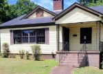 Foreclosed Home in Birmingham 35211 MIMS ST SW - Property ID: 3722735781