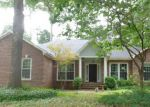 Foreclosed Home in Dothan 36303 BLUE BIRD DR - Property ID: 3722740596