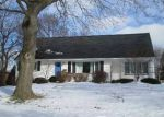Foreclosed Home in Rochester 14616 MARICREST DR - Property ID: 3722752414