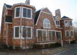 Foreclosed Home in Southampton 11968 MAJORS PATH - Property ID: 3722779572
