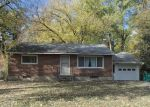 Foreclosed Home in Schenectady 12302 STEPHEN RD - Property ID: 3722786127