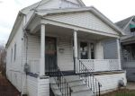 Foreclosed Home in Buffalo 14211 ZELMER ST - Property ID: 3722800599