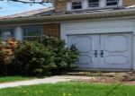 Foreclosed Home in Buffalo 14206 HARLEM RD - Property ID: 3722802340