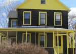 Foreclosed Home in Suffern 10901 PRAIRIE AVE - Property ID: 3722807149