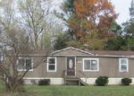 Foreclosed Home in Earlville 13332 ABBOTT AVE - Property ID: 3722828176