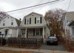 Foreclosed Home in Albany 12209 JEANETTE ST - Property ID: 3722871998
