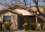 Foreclosed Home in Burleson 76028 PARKRIDGE BLVD - Property ID: 3722881171