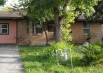 Foreclosed Home in Alice 78332 W HILL AVE - Property ID: 3722885564