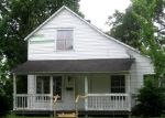 Foreclosed Home in La Porte 77571 S 3RD ST - Property ID: 3722917980
