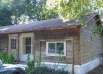 Foreclosed Home in La Porte 77571 ANDRICKS RD - Property ID: 3722924993