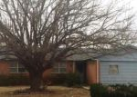 Foreclosed Home in Plainview 79072 W 26TH ST - Property ID: 3722934615