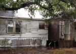 Foreclosed Home in Texas City 77590 10TH AVE N - Property ID: 3722971850