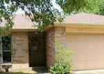 Foreclosed Home in Missouri City 77489 MACZALI DR - Property ID: 3722977988
