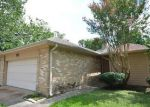 Foreclosed Home in Stafford 77477 SHADY BROOK DR - Property ID: 3722979728