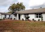 Foreclosed Home in Shepherd 77371 SHRADERVILLE RD - Property ID: 3722983674