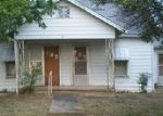 Foreclosed Home in Dodd City 75438 FM 897 - Property ID: 3722984544