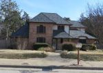 Foreclosed Home in Duncanville 75137 CARDINAL CREEK DR - Property ID: 3723012124
