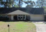 Foreclosed Home in Nacogdoches 75964 ROBERTS ST - Property ID: 3723024395
