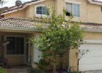 Foreclosed Home in Simi Valley 93065 SCATTERWOOD LN - Property ID: 3723073896