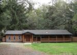 Foreclosed Home in Crescent City 95531 ANDERSON WAY - Property ID: 3723213604