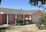 Foreclosed Home in Hesperia 92345 HALINOR ST - Property ID: 3723227171