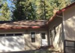 Foreclosed Home in Pioneer 95666 TIGER CREEK RD - Property ID: 3723291115