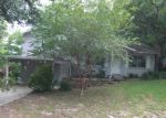 Foreclosed Home in Orange City 32763 LANTERN LN - Property ID: 3723344561