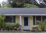 Foreclosed Home in Clearwater 33759 MORNINGSIDE DR - Property ID: 3723469371