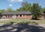 Foreclosed Home in Jacksonville 32206 BASSWOOD ST - Property ID: 3723571876