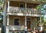 Foreclosed Home in Jacksonville 32206 SILVER ST - Property ID: 3723577562
