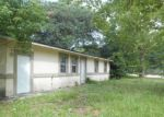 Foreclosed Home in Yulee 32097 AUSMUS AVE - Property ID: 3723712903