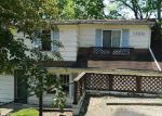 Foreclosed Home in Franklin 45005 E 5TH ST - Property ID: 3723725150