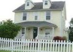 Foreclosed Home in Maumee 43537 ELLI HARBOUR LN - Property ID: 3723733926