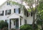 Foreclosed Home in Lancaster 43130 N HIGH ST - Property ID: 3723755826