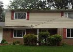 Foreclosed Home in Dayton 45424 HIGHBURY RD - Property ID: 3723780784
