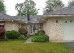 Foreclosed Home in Dayton 45426 STONEHEDGE ST - Property ID: 3723786921